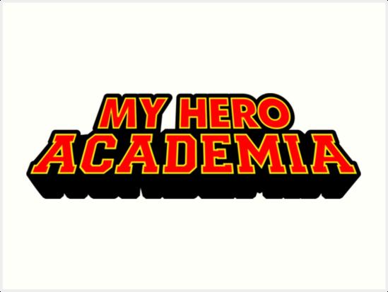 ap,550x550,16x12,1,transparent,t - My Hero Academia OVAs [03/04] [Mega] [150-188mg] [BONES] [Sub] - Anime Ligero [Descargas]