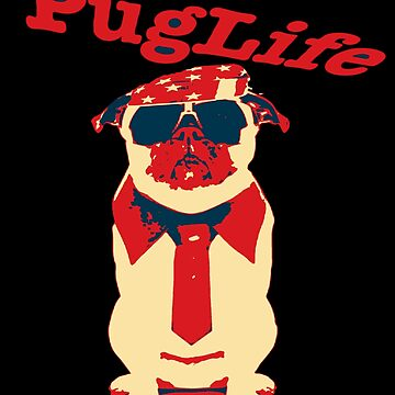 PugLife by PugD