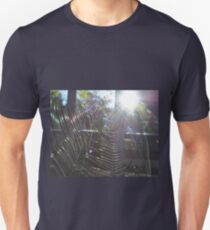Broken threads T-Shirt