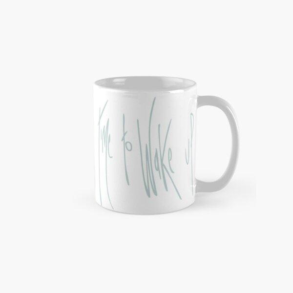 Mari mug Classic Mug