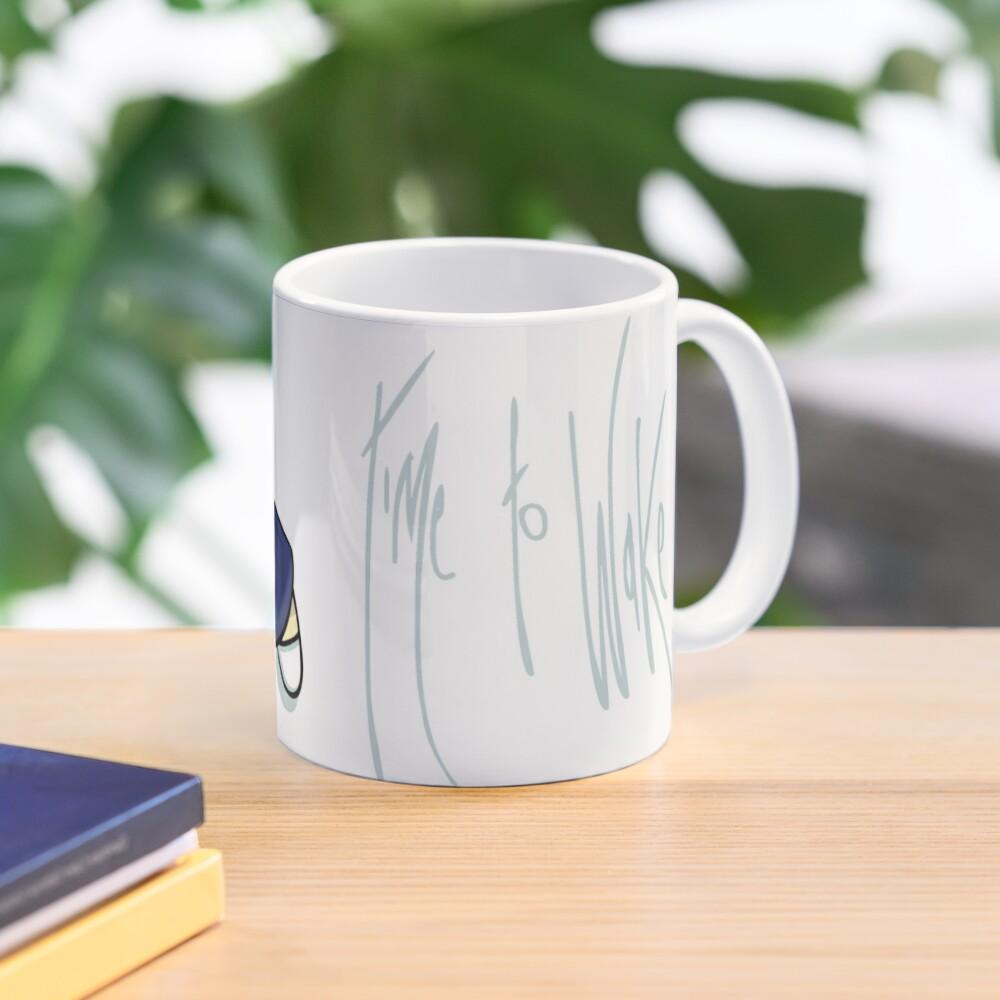 Mari mug Mug