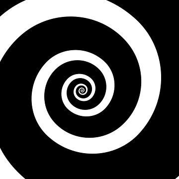 Hypnotizing by Not-so-Alien