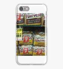 bread co iPhone Case/Skin