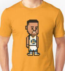 STEPHEN CURRY  Unisex T-Shirt