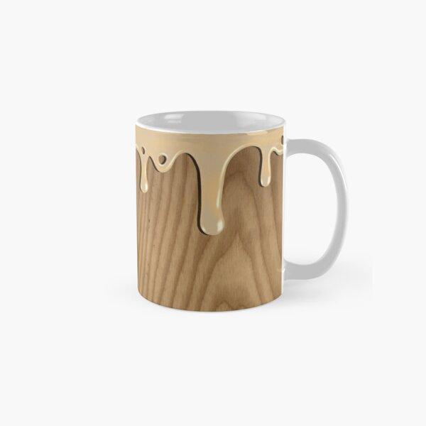 Melting Classic Mug