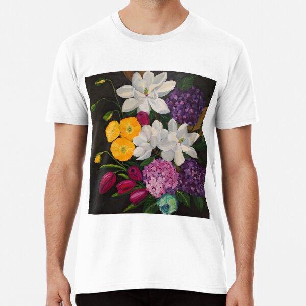 Cornucopia Premium T-Shirt