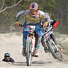 4X Racing by fotosports