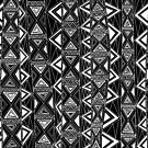 «afrcblack» de koloranet