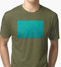 Aero Tri-blend T-Shirt