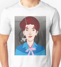 Our Dot Unisex T-Shirt