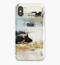 Paquebot iPhone Case