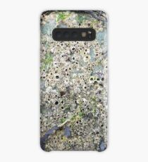 Barnacles Case/Skin for Samsung Galaxy