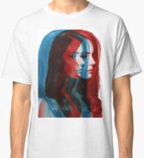 lana del rey Classic T-Shirt