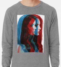 lana del rey Lightweight Sweatshirt