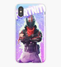 FORTNITE SPLASH! iPhone Case/Skin