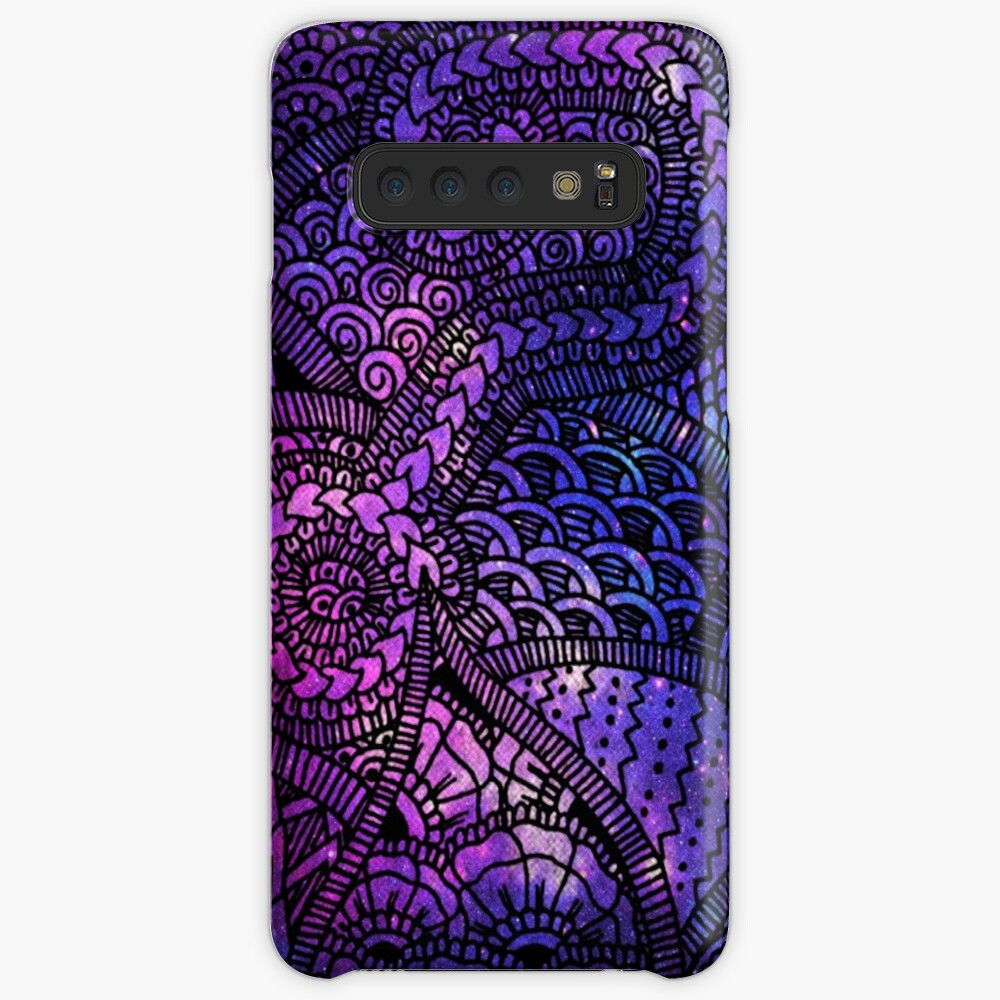? Case & Skin for Samsung Galaxy
