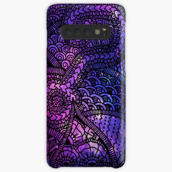 ? Samsung Galaxy Snap Case