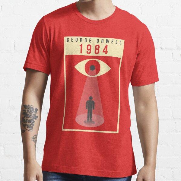 1984 Essential T-Shirt