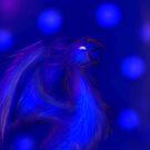 Puteulanus Ignis by AxelAlloy