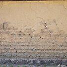 Shrine walls (4 of 4) by Nick Lowe