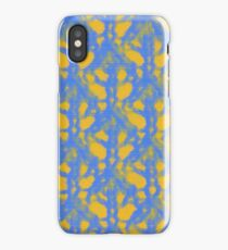 Project 39 iPhone Case/Skin