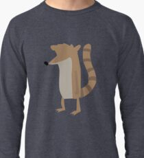 Rigby  | Regular Show Lightweight Sweatshirt