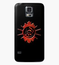Islam Case/Skin for Samsung Galaxy
