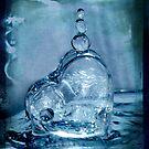 Heart Me by Nina  Larsen