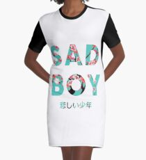 Vaporwave Shirt - Arizona Iced Tea (Aesthetic) Graphic T-Shirt Dress