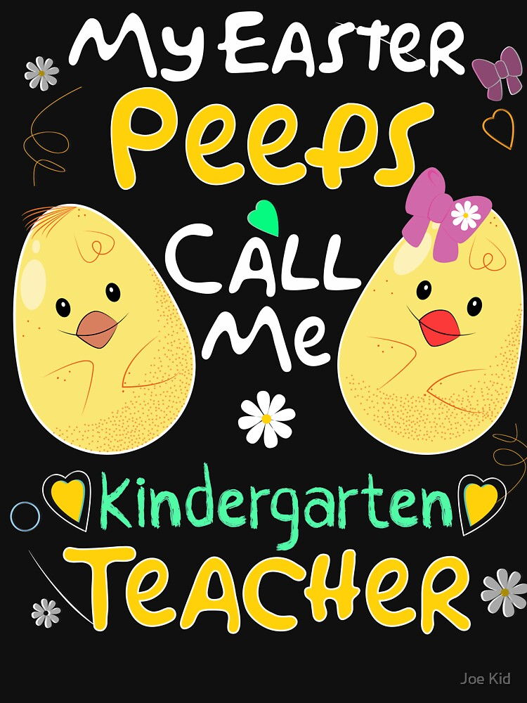 2018 easter shirts for teachers cute easter shirt kindergarten 2018 easter shirts for teachers cute easter shirt kindergarten teacher hanging with my peeps spring break negle Image collections