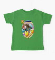 Vincent Kids Clothes
