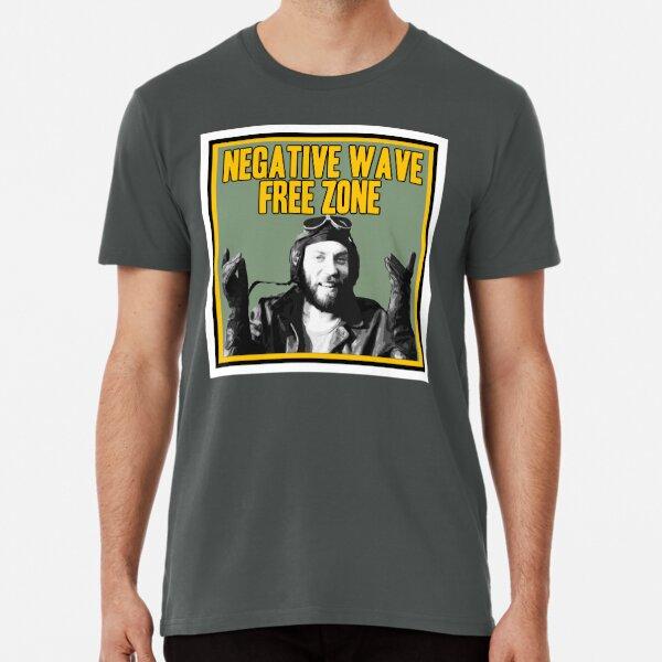 Funny War Movie Film Tops T-Shirt Xmas Birthday Gift Presen Groovy ODDBALL New.