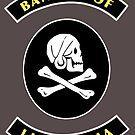 Banditen von Libertalia von retr0babe
