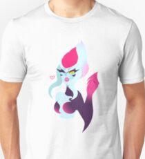 League of Legends - Evelynn Unisex T-Shirt