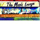 The Music Lounge by VMMGLLC