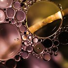 Liquid Diamonds 25 by weberwanjek   artography