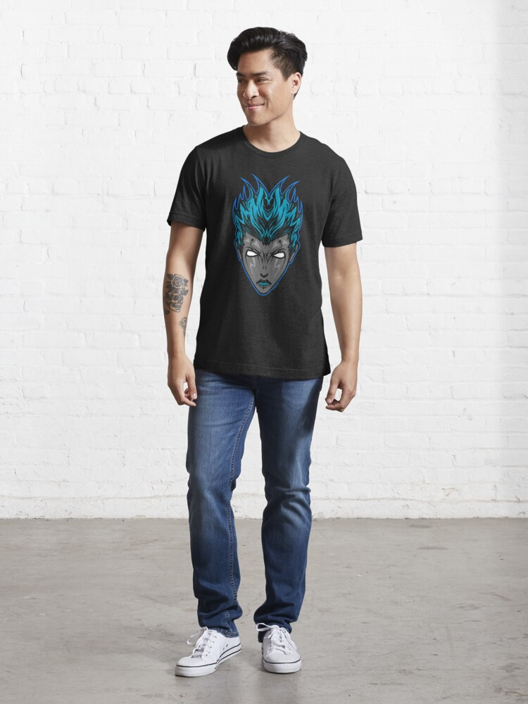 Alternate view of neXtGen (TRace ON , Trace off remix) Essential T-Shirt