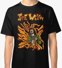 J W Classic T-Shirt