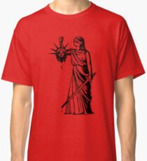 Got Liberty? Classic T-Shirt