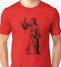 Got Liberty? T-Shirt