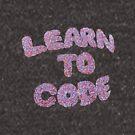 Learn To Code by stilldan97