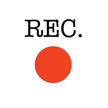 Rec. by Boulinosaure