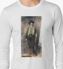 Billy The Kid 1 T-Shirt