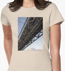 The Art of Steel T-Shirt
