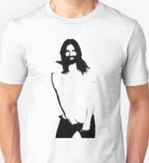 <3 Jonathan Van Ness <3 Unisex T-Shirt