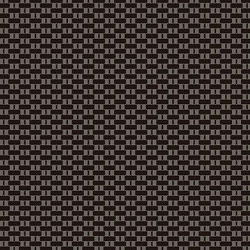 Tom Ford Pattern by djjaap