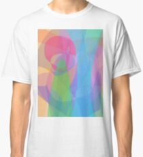 Waterfall Classic T-Shirt