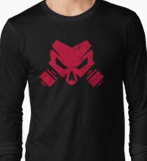 Outbreak Long Sleeve T-Shirt