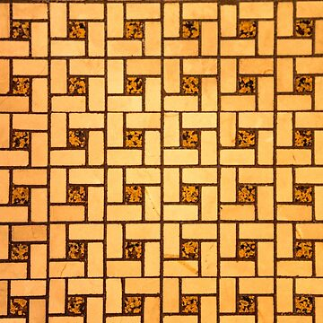 Rectangles and Squares by quackersnaps