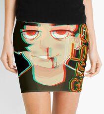 Heathers Mini Skirt